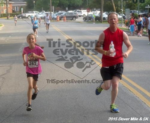 Dover Running Festival Mile and 5K Run/Walk<br><br><br><br><a href='https://www.trisportsevents.com/pics/15_Dover_Mile-5K_023.JPG' download='15_Dover_Mile-5K_023.JPG'>Click here to download.</a><Br><a href='http://www.facebook.com/sharer.php?u=http:%2F%2Fwww.trisportsevents.com%2Fpics%2F15_Dover_Mile-5K_023.JPG&t=Dover Running Festival Mile and 5K Run/Walk' target='_blank'><img src='images/fb_share.png' width='100'></a>