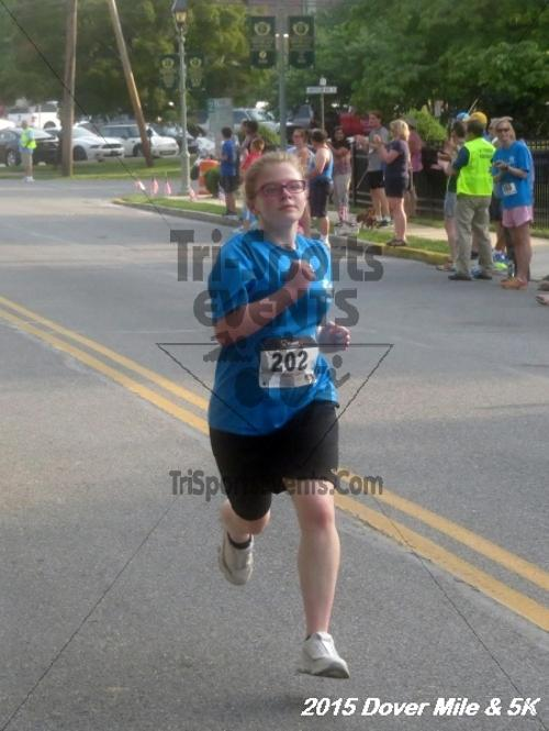 Dover Running Festival Mile and 5K Run/Walk<br><br><br><br><a href='https://www.trisportsevents.com/pics/15_Dover_Mile-5K_024.JPG' download='15_Dover_Mile-5K_024.JPG'>Click here to download.</a><Br><a href='http://www.facebook.com/sharer.php?u=http:%2F%2Fwww.trisportsevents.com%2Fpics%2F15_Dover_Mile-5K_024.JPG&t=Dover Running Festival Mile and 5K Run/Walk' target='_blank'><img src='images/fb_share.png' width='100'></a>