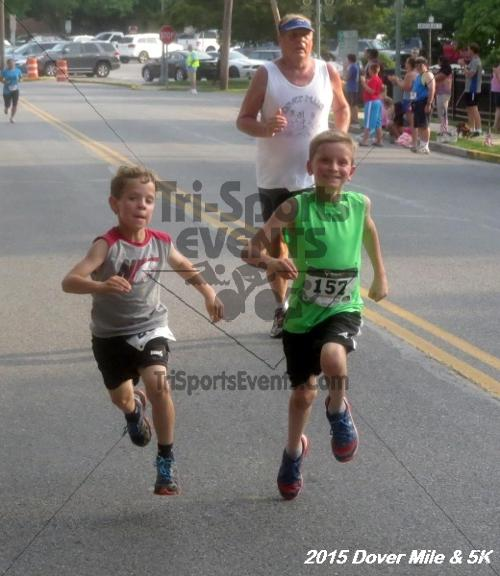 Dover Running Festival Mile and 5K Run/Walk<br><br><br><br><a href='https://www.trisportsevents.com/pics/15_Dover_Mile-5K_025.JPG' download='15_Dover_Mile-5K_025.JPG'>Click here to download.</a><Br><a href='http://www.facebook.com/sharer.php?u=http:%2F%2Fwww.trisportsevents.com%2Fpics%2F15_Dover_Mile-5K_025.JPG&t=Dover Running Festival Mile and 5K Run/Walk' target='_blank'><img src='images/fb_share.png' width='100'></a>