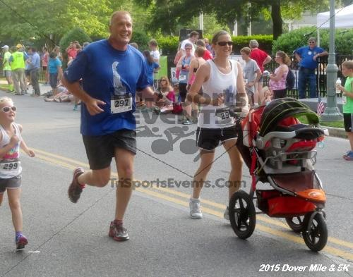 Dover Running Festival Mile and 5K Run/Walk<br><br><br><br><a href='https://www.trisportsevents.com/pics/15_Dover_Mile-5K_031.JPG' download='15_Dover_Mile-5K_031.JPG'>Click here to download.</a><Br><a href='http://www.facebook.com/sharer.php?u=http:%2F%2Fwww.trisportsevents.com%2Fpics%2F15_Dover_Mile-5K_031.JPG&t=Dover Running Festival Mile and 5K Run/Walk' target='_blank'><img src='images/fb_share.png' width='100'></a>