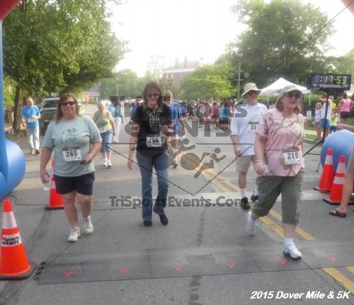 Dover Running Festival Mile and 5K Run/Walk<br><br><br><br><a href='https://www.trisportsevents.com/pics/15_Dover_Mile-5K_044.JPG' download='15_Dover_Mile-5K_044.JPG'>Click here to download.</a><Br><a href='http://www.facebook.com/sharer.php?u=http:%2F%2Fwww.trisportsevents.com%2Fpics%2F15_Dover_Mile-5K_044.JPG&t=Dover Running Festival Mile and 5K Run/Walk' target='_blank'><img src='images/fb_share.png' width='100'></a>
