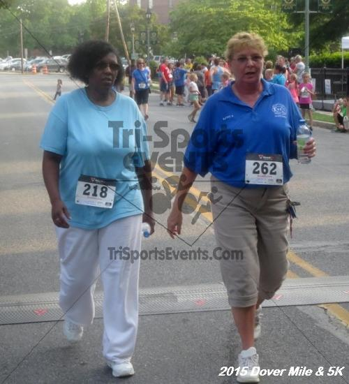 Dover Running Festival Mile and 5K Run/Walk<br><br><br><br><a href='https://www.trisportsevents.com/pics/15_Dover_Mile-5K_045.JPG' download='15_Dover_Mile-5K_045.JPG'>Click here to download.</a><Br><a href='http://www.facebook.com/sharer.php?u=http:%2F%2Fwww.trisportsevents.com%2Fpics%2F15_Dover_Mile-5K_045.JPG&t=Dover Running Festival Mile and 5K Run/Walk' target='_blank'><img src='images/fb_share.png' width='100'></a>