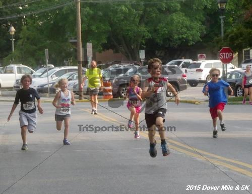 Dover Running Festival Mile and 5K Run/Walk<br><br><br><br><a href='https://www.trisportsevents.com/pics/15_Dover_Mile-5K_047.JPG' download='15_Dover_Mile-5K_047.JPG'>Click here to download.</a><Br><a href='http://www.facebook.com/sharer.php?u=http:%2F%2Fwww.trisportsevents.com%2Fpics%2F15_Dover_Mile-5K_047.JPG&t=Dover Running Festival Mile and 5K Run/Walk' target='_blank'><img src='images/fb_share.png' width='100'></a>