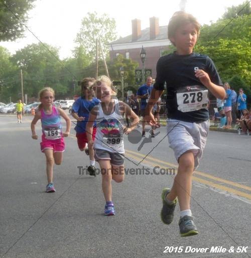 Dover Running Festival Mile and 5K Run/Walk<br><br><br><br><a href='http://www.trisportsevents.com/pics/15_Dover_Mile-5K_050.JPG' download='15_Dover_Mile-5K_050.JPG'>Click here to download.</a><Br><a href='http://www.facebook.com/sharer.php?u=http:%2F%2Fwww.trisportsevents.com%2Fpics%2F15_Dover_Mile-5K_050.JPG&t=Dover Running Festival Mile and 5K Run/Walk' target='_blank'><img src='images/fb_share.png' width='100'></a>