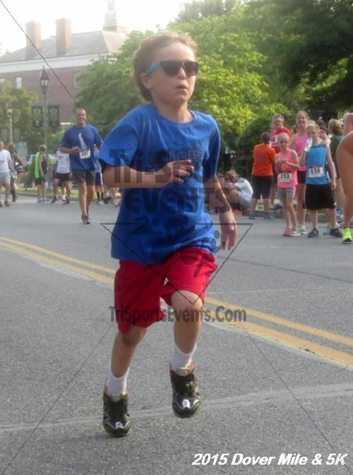 Dover Running Festival Mile and 5K Run/Walk<br><br><br><br><a href='https://www.trisportsevents.com/pics/15_Dover_Mile-5K_051.JPG' download='15_Dover_Mile-5K_051.JPG'>Click here to download.</a><Br><a href='http://www.facebook.com/sharer.php?u=http:%2F%2Fwww.trisportsevents.com%2Fpics%2F15_Dover_Mile-5K_051.JPG&t=Dover Running Festival Mile and 5K Run/Walk' target='_blank'><img src='images/fb_share.png' width='100'></a>