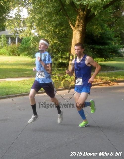 Dover Running Festival Mile and 5K Run/Walk<br><br><br><br><a href='https://www.trisportsevents.com/pics/15_Dover_Mile-5K_053.JPG' download='15_Dover_Mile-5K_053.JPG'>Click here to download.</a><Br><a href='http://www.facebook.com/sharer.php?u=http:%2F%2Fwww.trisportsevents.com%2Fpics%2F15_Dover_Mile-5K_053.JPG&t=Dover Running Festival Mile and 5K Run/Walk' target='_blank'><img src='images/fb_share.png' width='100'></a>