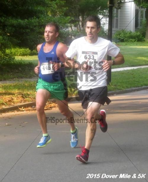 Dover Running Festival Mile and 5K Run/Walk<br><br><br><br><a href='https://www.trisportsevents.com/pics/15_Dover_Mile-5K_054.JPG' download='15_Dover_Mile-5K_054.JPG'>Click here to download.</a><Br><a href='http://www.facebook.com/sharer.php?u=http:%2F%2Fwww.trisportsevents.com%2Fpics%2F15_Dover_Mile-5K_054.JPG&t=Dover Running Festival Mile and 5K Run/Walk' target='_blank'><img src='images/fb_share.png' width='100'></a>
