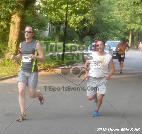 Dover Running Festival Mile and 5K Run/Walk<br><br><br><br><a href='https://www.trisportsevents.com/pics/15_Dover_Mile-5K_060.JPG' download='15_Dover_Mile-5K_060.JPG'>Click here to download.</a><Br><a href='http://www.facebook.com/sharer.php?u=http:%2F%2Fwww.trisportsevents.com%2Fpics%2F15_Dover_Mile-5K_060.JPG&t=Dover Running Festival Mile and 5K Run/Walk' target='_blank'><img src='images/fb_share.png' width='100'></a>