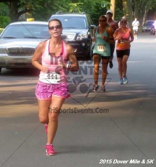 Dover Running Festival Mile and 5K Run/Walk<br><br><br><br><a href='https://www.trisportsevents.com/pics/15_Dover_Mile-5K_062.JPG' download='15_Dover_Mile-5K_062.JPG'>Click here to download.</a><Br><a href='http://www.facebook.com/sharer.php?u=http:%2F%2Fwww.trisportsevents.com%2Fpics%2F15_Dover_Mile-5K_062.JPG&t=Dover Running Festival Mile and 5K Run/Walk' target='_blank'><img src='images/fb_share.png' width='100'></a>