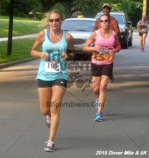Dover Running Festival Mile and 5K Run/Walk<br><br><br><br><a href='https://www.trisportsevents.com/pics/15_Dover_Mile-5K_063.JPG' download='15_Dover_Mile-5K_063.JPG'>Click here to download.</a><Br><a href='http://www.facebook.com/sharer.php?u=http:%2F%2Fwww.trisportsevents.com%2Fpics%2F15_Dover_Mile-5K_063.JPG&t=Dover Running Festival Mile and 5K Run/Walk' target='_blank'><img src='images/fb_share.png' width='100'></a>