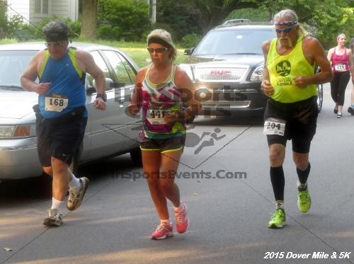 Dover Running Festival Mile and 5K Run/Walk<br><br><br><br><a href='https://www.trisportsevents.com/pics/15_Dover_Mile-5K_077.JPG' download='15_Dover_Mile-5K_077.JPG'>Click here to download.</a><Br><a href='http://www.facebook.com/sharer.php?u=http:%2F%2Fwww.trisportsevents.com%2Fpics%2F15_Dover_Mile-5K_077.JPG&t=Dover Running Festival Mile and 5K Run/Walk' target='_blank'><img src='images/fb_share.png' width='100'></a>
