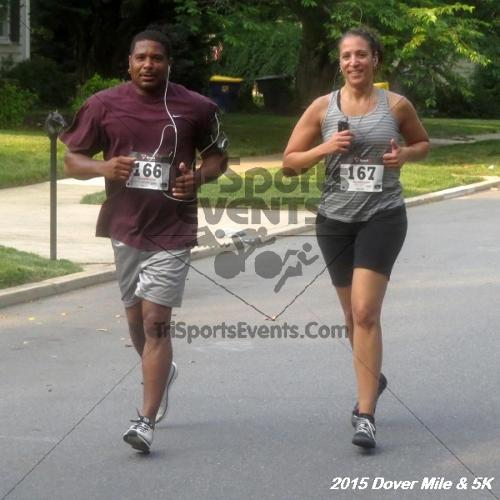 Dover Running Festival Mile and 5K Run/Walk<br><br><br><br><a href='https://www.trisportsevents.com/pics/15_Dover_Mile-5K_079.JPG' download='15_Dover_Mile-5K_079.JPG'>Click here to download.</a><Br><a href='http://www.facebook.com/sharer.php?u=http:%2F%2Fwww.trisportsevents.com%2Fpics%2F15_Dover_Mile-5K_079.JPG&t=Dover Running Festival Mile and 5K Run/Walk' target='_blank'><img src='images/fb_share.png' width='100'></a>