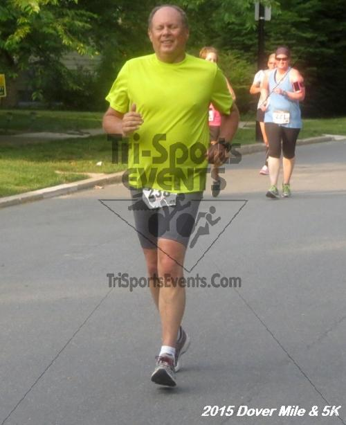 Dover Running Festival Mile and 5K Run/Walk<br><br><br><br><a href='https://www.trisportsevents.com/pics/15_Dover_Mile-5K_080.JPG' download='15_Dover_Mile-5K_080.JPG'>Click here to download.</a><Br><a href='http://www.facebook.com/sharer.php?u=http:%2F%2Fwww.trisportsevents.com%2Fpics%2F15_Dover_Mile-5K_080.JPG&t=Dover Running Festival Mile and 5K Run/Walk' target='_blank'><img src='images/fb_share.png' width='100'></a>