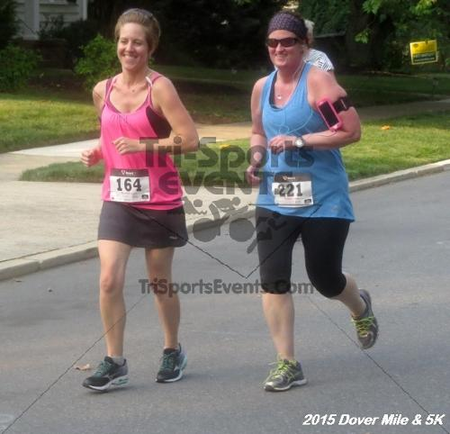 Dover Running Festival Mile and 5K Run/Walk<br><br><br><br><a href='https://www.trisportsevents.com/pics/15_Dover_Mile-5K_081.JPG' download='15_Dover_Mile-5K_081.JPG'>Click here to download.</a><Br><a href='http://www.facebook.com/sharer.php?u=http:%2F%2Fwww.trisportsevents.com%2Fpics%2F15_Dover_Mile-5K_081.JPG&t=Dover Running Festival Mile and 5K Run/Walk' target='_blank'><img src='images/fb_share.png' width='100'></a>