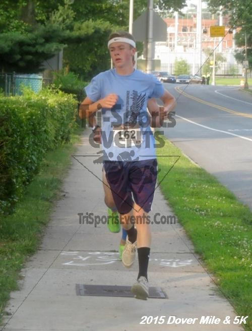 Dover Running Festival Mile and 5K Run/Walk<br><br><br><br><a href='https://www.trisportsevents.com/pics/15_Dover_Mile-5K_088.JPG' download='15_Dover_Mile-5K_088.JPG'>Click here to download.</a><Br><a href='http://www.facebook.com/sharer.php?u=http:%2F%2Fwww.trisportsevents.com%2Fpics%2F15_Dover_Mile-5K_088.JPG&t=Dover Running Festival Mile and 5K Run/Walk' target='_blank'><img src='images/fb_share.png' width='100'></a>