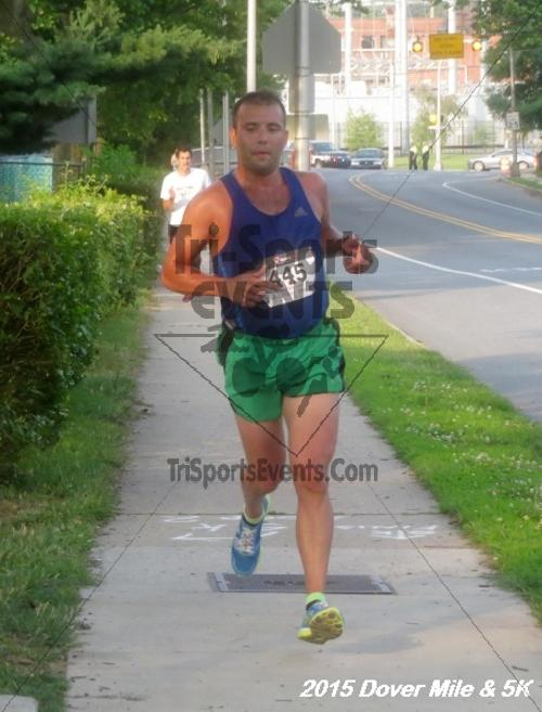 Dover Running Festival Mile and 5K Run/Walk<br><br><br><br><a href='https://www.trisportsevents.com/pics/15_Dover_Mile-5K_089.JPG' download='15_Dover_Mile-5K_089.JPG'>Click here to download.</a><Br><a href='http://www.facebook.com/sharer.php?u=http:%2F%2Fwww.trisportsevents.com%2Fpics%2F15_Dover_Mile-5K_089.JPG&t=Dover Running Festival Mile and 5K Run/Walk' target='_blank'><img src='images/fb_share.png' width='100'></a>