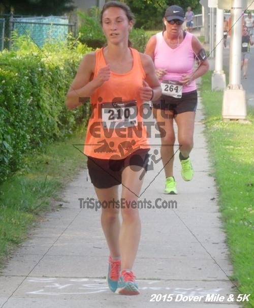 Dover Running Festival Mile and 5K Run/Walk<br><br><br><br><a href='https://www.trisportsevents.com/pics/15_Dover_Mile-5K_094.JPG' download='15_Dover_Mile-5K_094.JPG'>Click here to download.</a><Br><a href='http://www.facebook.com/sharer.php?u=http:%2F%2Fwww.trisportsevents.com%2Fpics%2F15_Dover_Mile-5K_094.JPG&t=Dover Running Festival Mile and 5K Run/Walk' target='_blank'><img src='images/fb_share.png' width='100'></a>