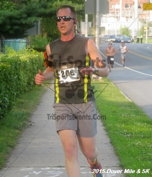 Dover Running Festival Mile and 5K Run/Walk<br><br><br><br><a href='https://www.trisportsevents.com/pics/15_Dover_Mile-5K_096.JPG' download='15_Dover_Mile-5K_096.JPG'>Click here to download.</a><Br><a href='http://www.facebook.com/sharer.php?u=http:%2F%2Fwww.trisportsevents.com%2Fpics%2F15_Dover_Mile-5K_096.JPG&t=Dover Running Festival Mile and 5K Run/Walk' target='_blank'><img src='images/fb_share.png' width='100'></a>