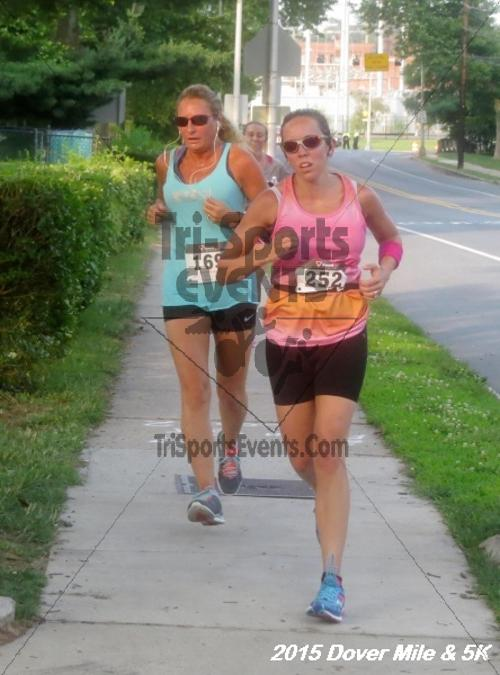 Dover Running Festival Mile and 5K Run/Walk<br><br><br><br><a href='https://www.trisportsevents.com/pics/15_Dover_Mile-5K_101.JPG' download='15_Dover_Mile-5K_101.JPG'>Click here to download.</a><Br><a href='http://www.facebook.com/sharer.php?u=http:%2F%2Fwww.trisportsevents.com%2Fpics%2F15_Dover_Mile-5K_101.JPG&t=Dover Running Festival Mile and 5K Run/Walk' target='_blank'><img src='images/fb_share.png' width='100'></a>