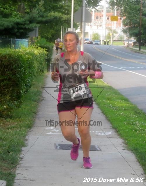 Dover Running Festival Mile and 5K Run/Walk<br><br><br><br><a href='https://www.trisportsevents.com/pics/15_Dover_Mile-5K_102.JPG' download='15_Dover_Mile-5K_102.JPG'>Click here to download.</a><Br><a href='http://www.facebook.com/sharer.php?u=http:%2F%2Fwww.trisportsevents.com%2Fpics%2F15_Dover_Mile-5K_102.JPG&t=Dover Running Festival Mile and 5K Run/Walk' target='_blank'><img src='images/fb_share.png' width='100'></a>