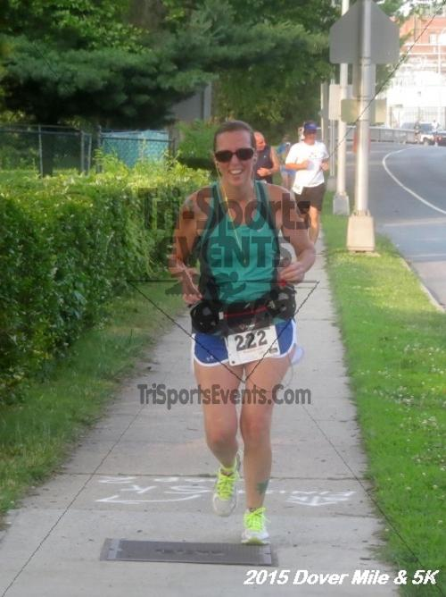 Dover Running Festival Mile and 5K Run/Walk<br><br><br><br><a href='https://www.trisportsevents.com/pics/15_Dover_Mile-5K_106.JPG' download='15_Dover_Mile-5K_106.JPG'>Click here to download.</a><Br><a href='http://www.facebook.com/sharer.php?u=http:%2F%2Fwww.trisportsevents.com%2Fpics%2F15_Dover_Mile-5K_106.JPG&t=Dover Running Festival Mile and 5K Run/Walk' target='_blank'><img src='images/fb_share.png' width='100'></a>