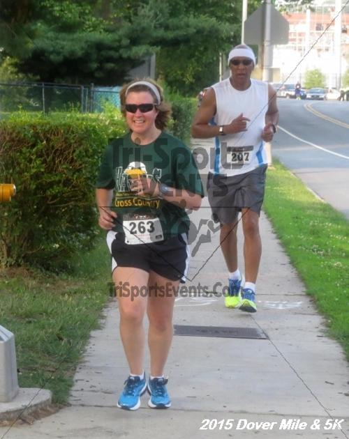 Dover Running Festival Mile and 5K Run/Walk<br><br><br><br><a href='https://www.trisportsevents.com/pics/15_Dover_Mile-5K_113.JPG' download='15_Dover_Mile-5K_113.JPG'>Click here to download.</a><Br><a href='http://www.facebook.com/sharer.php?u=http:%2F%2Fwww.trisportsevents.com%2Fpics%2F15_Dover_Mile-5K_113.JPG&t=Dover Running Festival Mile and 5K Run/Walk' target='_blank'><img src='images/fb_share.png' width='100'></a>
