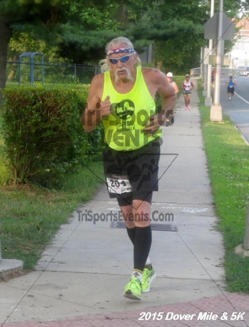 Dover Running Festival Mile and 5K Run/Walk<br><br><br><br><a href='https://www.trisportsevents.com/pics/15_Dover_Mile-5K_115.JPG' download='15_Dover_Mile-5K_115.JPG'>Click here to download.</a><Br><a href='http://www.facebook.com/sharer.php?u=http:%2F%2Fwww.trisportsevents.com%2Fpics%2F15_Dover_Mile-5K_115.JPG&t=Dover Running Festival Mile and 5K Run/Walk' target='_blank'><img src='images/fb_share.png' width='100'></a>