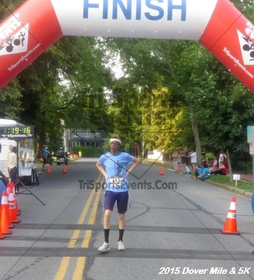 Dover Running Festival Mile and 5K Run/Walk<br><br><br><br><a href='https://www.trisportsevents.com/pics/15_Dover_Mile-5K_121.JPG' download='15_Dover_Mile-5K_121.JPG'>Click here to download.</a><Br><a href='http://www.facebook.com/sharer.php?u=http:%2F%2Fwww.trisportsevents.com%2Fpics%2F15_Dover_Mile-5K_121.JPG&t=Dover Running Festival Mile and 5K Run/Walk' target='_blank'><img src='images/fb_share.png' width='100'></a>