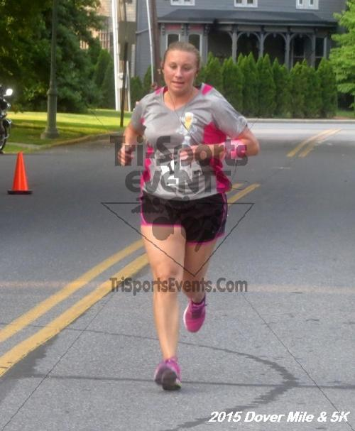 Dover Running Festival Mile and 5K Run/Walk<br><br><br><br><a href='https://www.trisportsevents.com/pics/15_Dover_Mile-5K_137.JPG' download='15_Dover_Mile-5K_137.JPG'>Click here to download.</a><Br><a href='http://www.facebook.com/sharer.php?u=http:%2F%2Fwww.trisportsevents.com%2Fpics%2F15_Dover_Mile-5K_137.JPG&t=Dover Running Festival Mile and 5K Run/Walk' target='_blank'><img src='images/fb_share.png' width='100'></a>