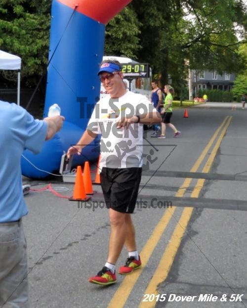 Dover Running Festival Mile and 5K Run/Walk<br><br><br><br><a href='https://www.trisportsevents.com/pics/15_Dover_Mile-5K_144.JPG' download='15_Dover_Mile-5K_144.JPG'>Click here to download.</a><Br><a href='http://www.facebook.com/sharer.php?u=http:%2F%2Fwww.trisportsevents.com%2Fpics%2F15_Dover_Mile-5K_144.JPG&t=Dover Running Festival Mile and 5K Run/Walk' target='_blank'><img src='images/fb_share.png' width='100'></a>