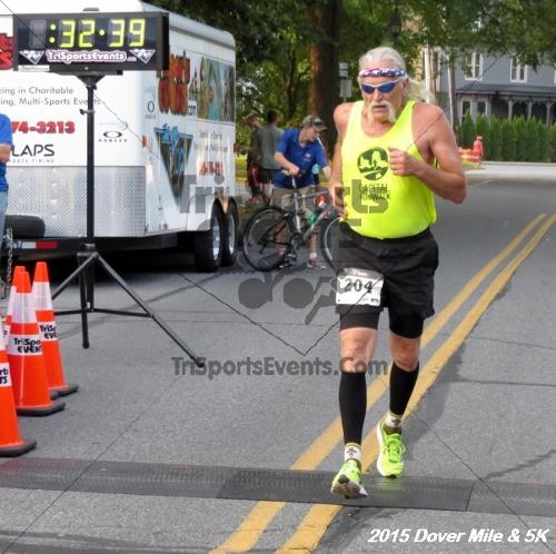 Dover Running Festival Mile and 5K Run/Walk<br><br><br><br><a href='https://www.trisportsevents.com/pics/15_Dover_Mile-5K_152.JPG' download='15_Dover_Mile-5K_152.JPG'>Click here to download.</a><Br><a href='http://www.facebook.com/sharer.php?u=http:%2F%2Fwww.trisportsevents.com%2Fpics%2F15_Dover_Mile-5K_152.JPG&t=Dover Running Festival Mile and 5K Run/Walk' target='_blank'><img src='images/fb_share.png' width='100'></a>