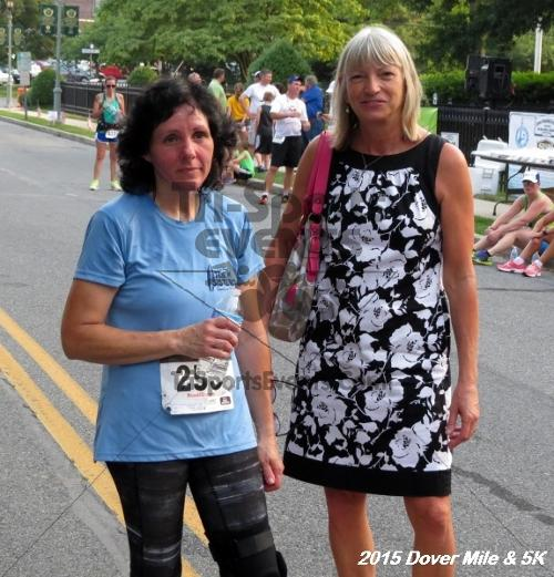Dover Running Festival Mile and 5K Run/Walk<br><br><br><br><a href='https://www.trisportsevents.com/pics/15_Dover_Mile-5K_157.JPG' download='15_Dover_Mile-5K_157.JPG'>Click here to download.</a><Br><a href='http://www.facebook.com/sharer.php?u=http:%2F%2Fwww.trisportsevents.com%2Fpics%2F15_Dover_Mile-5K_157.JPG&t=Dover Running Festival Mile and 5K Run/Walk' target='_blank'><img src='images/fb_share.png' width='100'></a>
