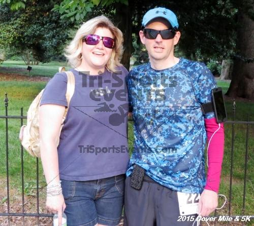 Dover Running Festival Mile and 5K Run/Walk<br><br><br><br><a href='https://www.trisportsevents.com/pics/15_Dover_Mile-5K_160.JPG' download='15_Dover_Mile-5K_160.JPG'>Click here to download.</a><Br><a href='http://www.facebook.com/sharer.php?u=http:%2F%2Fwww.trisportsevents.com%2Fpics%2F15_Dover_Mile-5K_160.JPG&t=Dover Running Festival Mile and 5K Run/Walk' target='_blank'><img src='images/fb_share.png' width='100'></a>