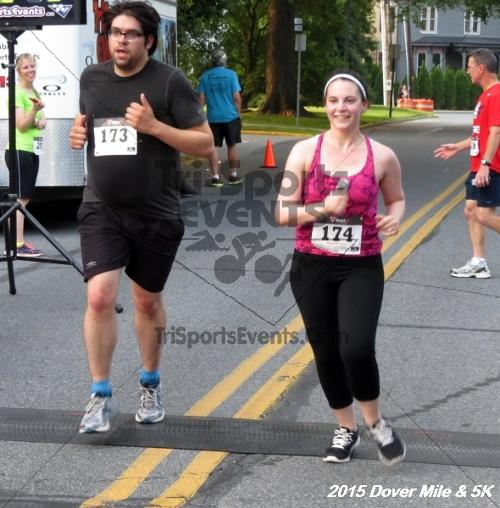Dover Running Festival Mile and 5K Run/Walk<br><br><br><br><a href='https://www.trisportsevents.com/pics/15_Dover_Mile-5K_165.JPG' download='15_Dover_Mile-5K_165.JPG'>Click here to download.</a><Br><a href='http://www.facebook.com/sharer.php?u=http:%2F%2Fwww.trisportsevents.com%2Fpics%2F15_Dover_Mile-5K_165.JPG&t=Dover Running Festival Mile and 5K Run/Walk' target='_blank'><img src='images/fb_share.png' width='100'></a>