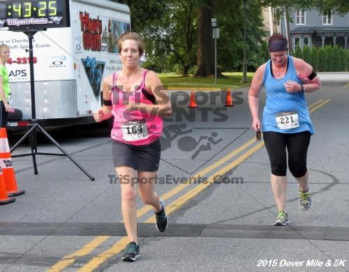 Dover Running Festival Mile and 5K Run/Walk<br><br><br><br><a href='https://www.trisportsevents.com/pics/15_Dover_Mile-5K_172.JPG' download='15_Dover_Mile-5K_172.JPG'>Click here to download.</a><Br><a href='http://www.facebook.com/sharer.php?u=http:%2F%2Fwww.trisportsevents.com%2Fpics%2F15_Dover_Mile-5K_172.JPG&t=Dover Running Festival Mile and 5K Run/Walk' target='_blank'><img src='images/fb_share.png' width='100'></a>