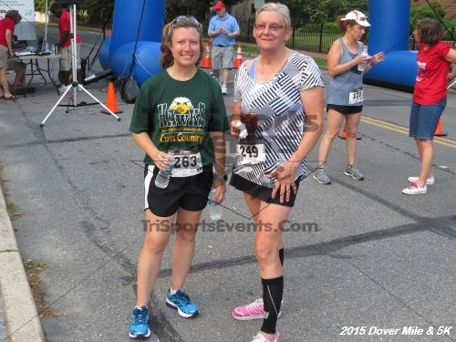 Dover Running Festival Mile and 5K Run/Walk<br><br><br><br><a href='https://www.trisportsevents.com/pics/15_Dover_Mile-5K_173.JPG' download='15_Dover_Mile-5K_173.JPG'>Click here to download.</a><Br><a href='http://www.facebook.com/sharer.php?u=http:%2F%2Fwww.trisportsevents.com%2Fpics%2F15_Dover_Mile-5K_173.JPG&t=Dover Running Festival Mile and 5K Run/Walk' target='_blank'><img src='images/fb_share.png' width='100'></a>
