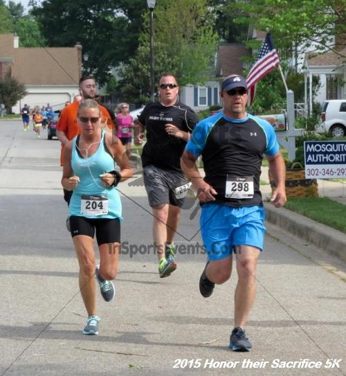Honor Their Sacrifice 5K<br><br><br><br><a href='https://www.trisportsevents.com/pics/15_Elks_5K_014.JPG' download='15_Elks_5K_014.JPG'>Click here to download.</a><Br><a href='http://www.facebook.com/sharer.php?u=http:%2F%2Fwww.trisportsevents.com%2Fpics%2F15_Elks_5K_014.JPG&t=Honor Their Sacrifice 5K' target='_blank'><img src='images/fb_share.png' width='100'></a>