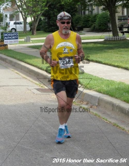 Honor Their Sacrifice 5K<br><br><br><br><a href='http://www.trisportsevents.com/pics/15_Elks_5K_020.JPG' download='15_Elks_5K_020.JPG'>Click here to download.</a><Br><a href='http://www.facebook.com/sharer.php?u=http:%2F%2Fwww.trisportsevents.com%2Fpics%2F15_Elks_5K_020.JPG&t=Honor Their Sacrifice 5K' target='_blank'><img src='images/fb_share.png' width='100'></a>