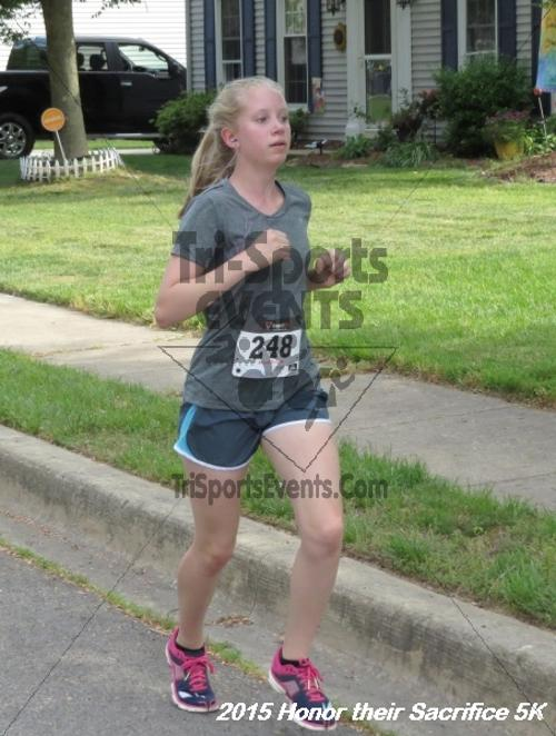 Honor Their Sacrifice 5K<br><br><br><br><a href='http://www.trisportsevents.com/pics/15_Elks_5K_022.JPG' download='15_Elks_5K_022.JPG'>Click here to download.</a><Br><a href='http://www.facebook.com/sharer.php?u=http:%2F%2Fwww.trisportsevents.com%2Fpics%2F15_Elks_5K_022.JPG&t=Honor Their Sacrifice 5K' target='_blank'><img src='images/fb_share.png' width='100'></a>