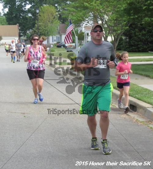 Honor Their Sacrifice 5K<br><br><br><br><a href='https://www.trisportsevents.com/pics/15_Elks_5K_028.JPG' download='15_Elks_5K_028.JPG'>Click here to download.</a><Br><a href='http://www.facebook.com/sharer.php?u=http:%2F%2Fwww.trisportsevents.com%2Fpics%2F15_Elks_5K_028.JPG&t=Honor Their Sacrifice 5K' target='_blank'><img src='images/fb_share.png' width='100'></a>
