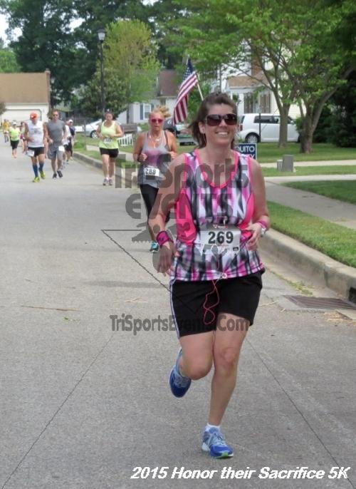 Honor Their Sacrifice 5K<br><br><br><br><a href='http://www.trisportsevents.com/pics/15_Elks_5K_029.JPG' download='15_Elks_5K_029.JPG'>Click here to download.</a><Br><a href='http://www.facebook.com/sharer.php?u=http:%2F%2Fwww.trisportsevents.com%2Fpics%2F15_Elks_5K_029.JPG&t=Honor Their Sacrifice 5K' target='_blank'><img src='images/fb_share.png' width='100'></a>