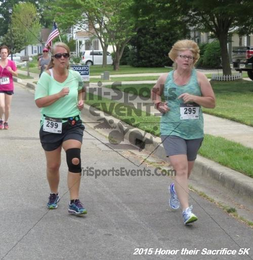 Honor Their Sacrifice 5K<br><br><br><br><a href='http://www.trisportsevents.com/pics/15_Elks_5K_037.JPG' download='15_Elks_5K_037.JPG'>Click here to download.</a><Br><a href='http://www.facebook.com/sharer.php?u=http:%2F%2Fwww.trisportsevents.com%2Fpics%2F15_Elks_5K_037.JPG&t=Honor Their Sacrifice 5K' target='_blank'><img src='images/fb_share.png' width='100'></a>