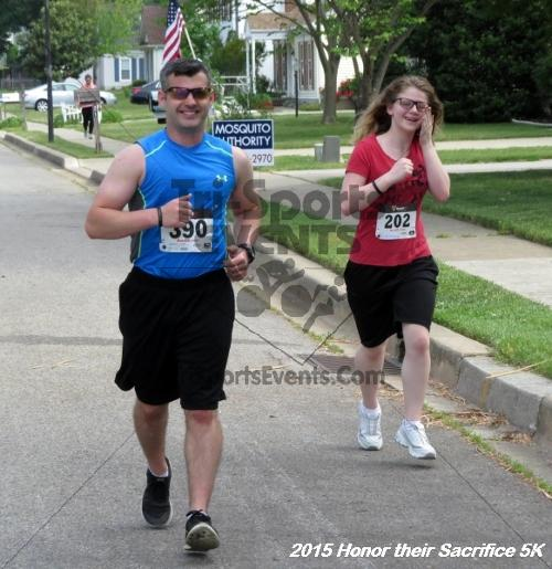 Honor Their Sacrifice 5K<br><br><br><br><a href='http://www.trisportsevents.com/pics/15_Elks_5K_049.JPG' download='15_Elks_5K_049.JPG'>Click here to download.</a><Br><a href='http://www.facebook.com/sharer.php?u=http:%2F%2Fwww.trisportsevents.com%2Fpics%2F15_Elks_5K_049.JPG&t=Honor Their Sacrifice 5K' target='_blank'><img src='images/fb_share.png' width='100'></a>