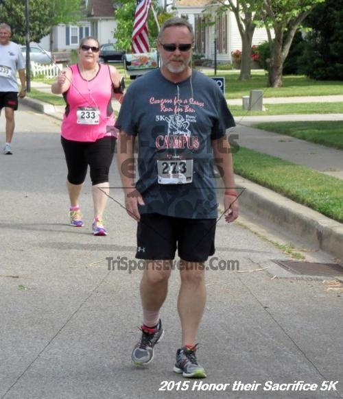 Honor Their Sacrifice 5K<br><br><br><br><a href='https://www.trisportsevents.com/pics/15_Elks_5K_062.JPG' download='15_Elks_5K_062.JPG'>Click here to download.</a><Br><a href='http://www.facebook.com/sharer.php?u=http:%2F%2Fwww.trisportsevents.com%2Fpics%2F15_Elks_5K_062.JPG&t=Honor Their Sacrifice 5K' target='_blank'><img src='images/fb_share.png' width='100'></a>
