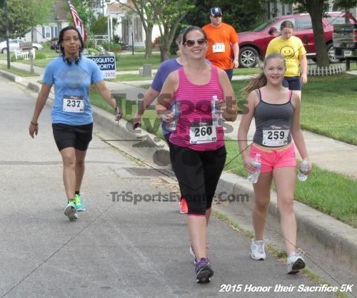 Honor Their Sacrifice 5K<br><br><br><br><a href='http://www.trisportsevents.com/pics/15_Elks_5K_068.JPG' download='15_Elks_5K_068.JPG'>Click here to download.</a><Br><a href='http://www.facebook.com/sharer.php?u=http:%2F%2Fwww.trisportsevents.com%2Fpics%2F15_Elks_5K_068.JPG&t=Honor Their Sacrifice 5K' target='_blank'><img src='images/fb_share.png' width='100'></a>