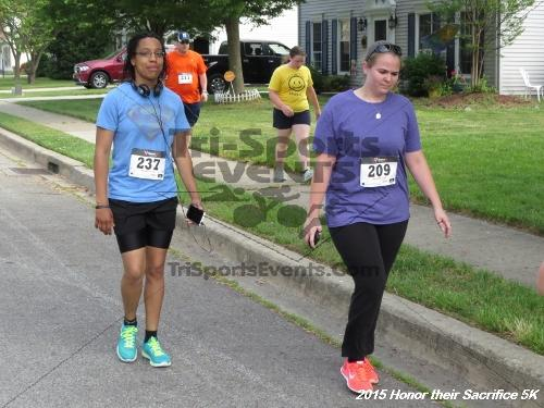 Honor Their Sacrifice 5K<br><br><br><br><a href='https://www.trisportsevents.com/pics/15_Elks_5K_069.JPG' download='15_Elks_5K_069.JPG'>Click here to download.</a><Br><a href='http://www.facebook.com/sharer.php?u=http:%2F%2Fwww.trisportsevents.com%2Fpics%2F15_Elks_5K_069.JPG&t=Honor Their Sacrifice 5K' target='_blank'><img src='images/fb_share.png' width='100'></a>
