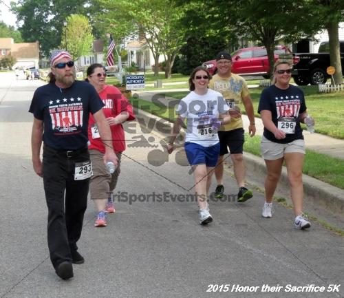 Honor Their Sacrifice 5K<br><br><br><br><a href='http://www.trisportsevents.com/pics/15_Elks_5K_078.JPG' download='15_Elks_5K_078.JPG'>Click here to download.</a><Br><a href='http://www.facebook.com/sharer.php?u=http:%2F%2Fwww.trisportsevents.com%2Fpics%2F15_Elks_5K_078.JPG&t=Honor Their Sacrifice 5K' target='_blank'><img src='images/fb_share.png' width='100'></a>
