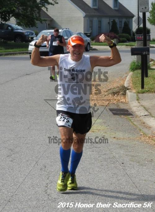 Honor Their Sacrifice 5K<br><br><br><br><a href='http://www.trisportsevents.com/pics/15_Elks_5K_099.JPG' download='15_Elks_5K_099.JPG'>Click here to download.</a><Br><a href='http://www.facebook.com/sharer.php?u=http:%2F%2Fwww.trisportsevents.com%2Fpics%2F15_Elks_5K_099.JPG&t=Honor Their Sacrifice 5K' target='_blank'><img src='images/fb_share.png' width='100'></a>