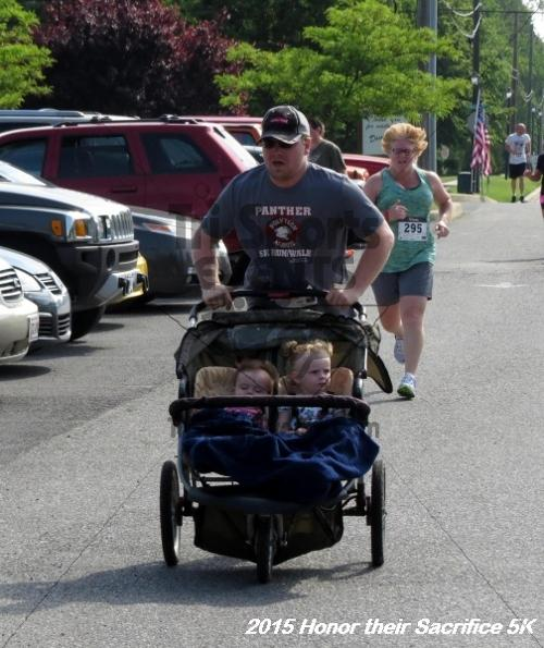 Honor Their Sacrifice 5K<br><br><br><br><a href='https://www.trisportsevents.com/pics/15_Elks_5K_106.JPG' download='15_Elks_5K_106.JPG'>Click here to download.</a><Br><a href='http://www.facebook.com/sharer.php?u=http:%2F%2Fwww.trisportsevents.com%2Fpics%2F15_Elks_5K_106.JPG&t=Honor Their Sacrifice 5K' target='_blank'><img src='images/fb_share.png' width='100'></a>