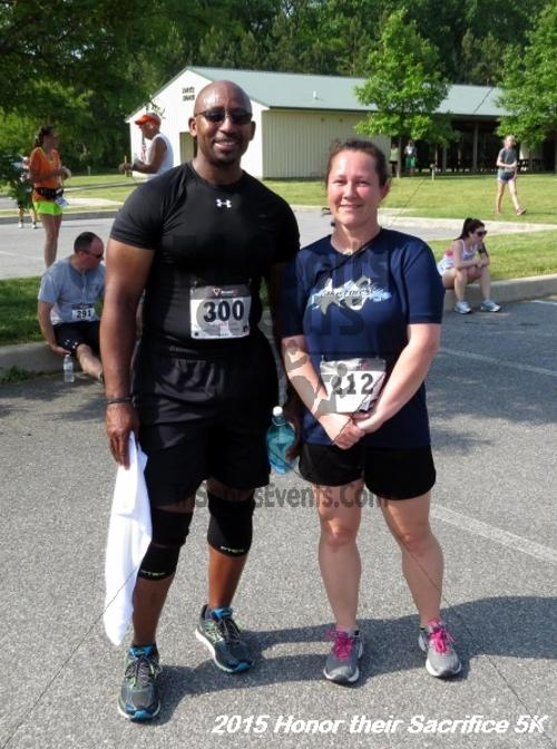 Honor Their Sacrifice 5K<br><br><br><br><a href='https://www.trisportsevents.com/pics/15_Elks_5K_120.JPG' download='15_Elks_5K_120.JPG'>Click here to download.</a><Br><a href='http://www.facebook.com/sharer.php?u=http:%2F%2Fwww.trisportsevents.com%2Fpics%2F15_Elks_5K_120.JPG&t=Honor Their Sacrifice 5K' target='_blank'><img src='images/fb_share.png' width='100'></a>